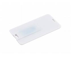 Kreditní USB karta NEVADA