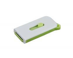Mini USB flash disk TITUS