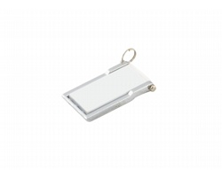 Mini USB flash disk MICRON