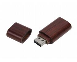 Klasický USB flash disk DURBIN