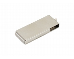 Klasický USB flash disk SADLER