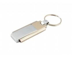 Klasický USB flash disk FLINT