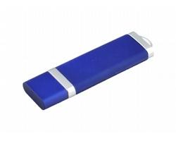 Klasický USB flash disk TAYLOR