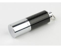 Klasický USB flash disk CARMAN