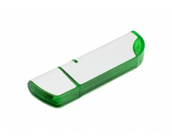 Klasický USB flash disk HARVEL
