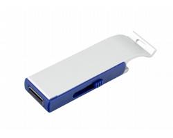 Netradiční USB flash disk LILBURN