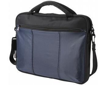 Pracovní taška na nářadí