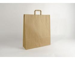Papírová taška CLASSIC EKO (HS) - 44 x 50 x 14 cm