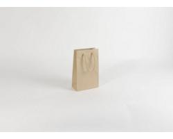 Papírová taška NATURA LUX - 16 x 25 x 8 cm
