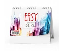 Stolní kalendář EASY 2020