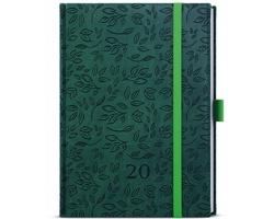 Denní diář Adam Vivella Extra 2020, B6 - listy