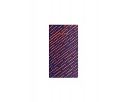 Kapesní čtrnáctidenní diář Napoli 2020, 8x15cm - design 7