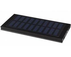 Solární powerbanka SOMERS EXPRESS