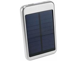 Netradiční solární powerbanka DROOP EXPRESS