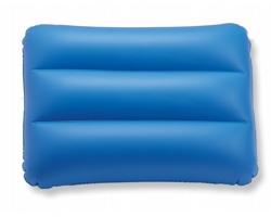 Plážový polštář SCROD - modrá