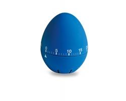 Kuchyňská minutka EGG - modrá