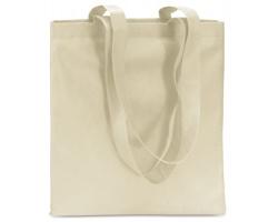 Nákupní taška GROCERY - slonovinová