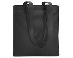 Nákupní taška GROCERY - černá