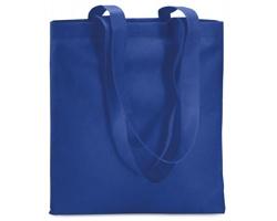 Nákupní taška GROCERY - královská modrá