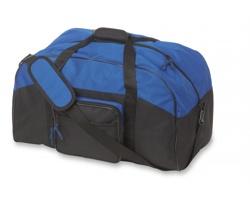 Sportovní taška AMINO - modrá