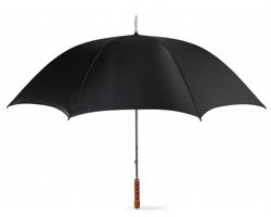 Golfový deštník SITKA - černá