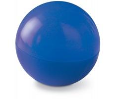 Balzám na rty LIPBALM - modrá