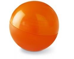 Balzám na rty LIPBALM - oranžová