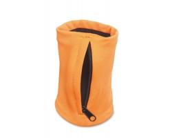 Elastické pouzdro TUBAL na zápěstí - oranžová