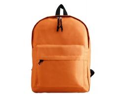Batoh MENSA - oranžová