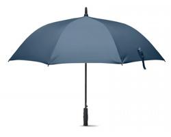 Manuální větruvzdorný deštník DULY, 27