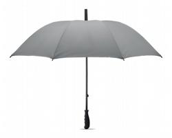 Reflexní větruodolný deštník SALTY, 23