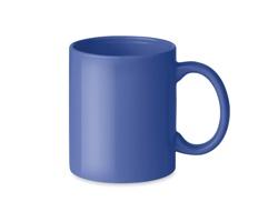Keramický hrnek DIVES, 300 ml - královská modrá