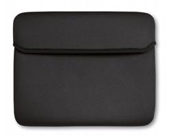 Neoprenové pouzdro ELLIOT na tablet nebo iPad - černá