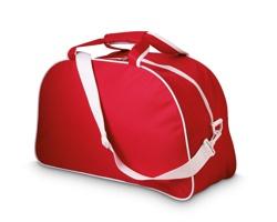 Sportovní taška CITER - červená