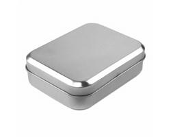 Sada první pomoci SLIT v krabičce - červená