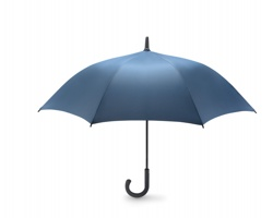 Automatický deštník LOBS - modrá
