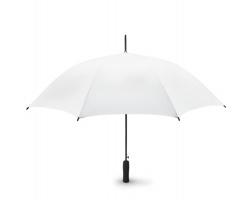 Automatický deštník SALEM - bílá