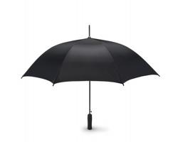 Automatický deštník SALEM - černá