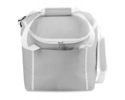 Chladící taška ORMSBY - šedá