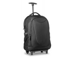 Polyesterový batoh na 12