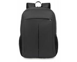 Polyesterový městský batoh na 15
