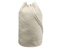 Bavlněná taška LAWANDA - béžová