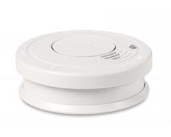 Detektor kouře MAXINE - bílá