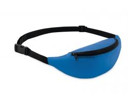 Sportovní ledvinka OKAY - modrá