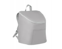 Chladicí taška a batoh TRIG - šedá