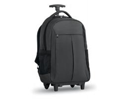 Polyesterový batoh pro 15