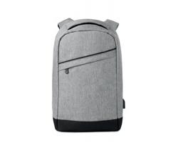 Polyesterový batoh na 13