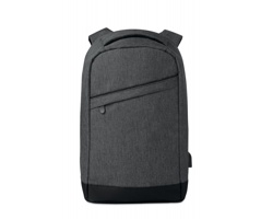 Polyesterový batoh na13