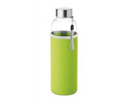 Skleněná láhev DIETL, 500 ml - limetková