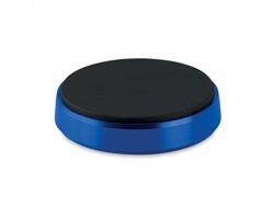 Magnetický držák KAREN pro připevnění na všechny povrchy - královská modrá